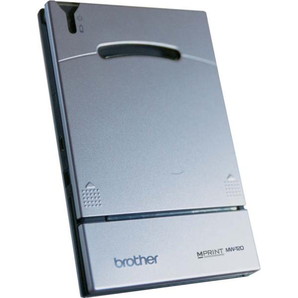 mPrint MW-120