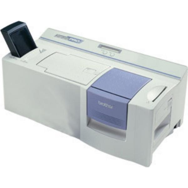SC 2000 Series