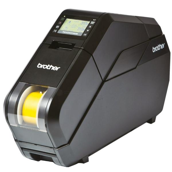 TapeCreator TP-M 5000 N