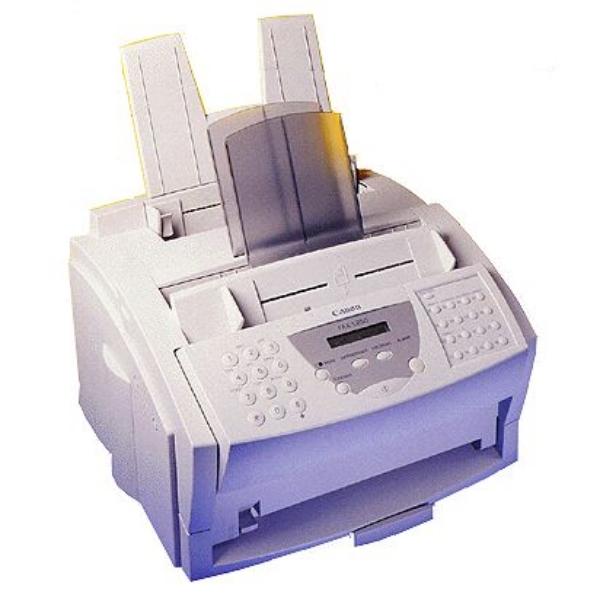 Fax L 260 I