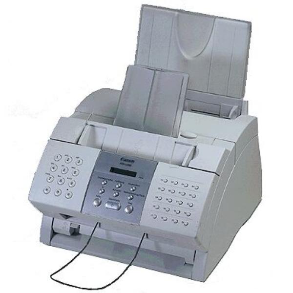 Fax L 290
