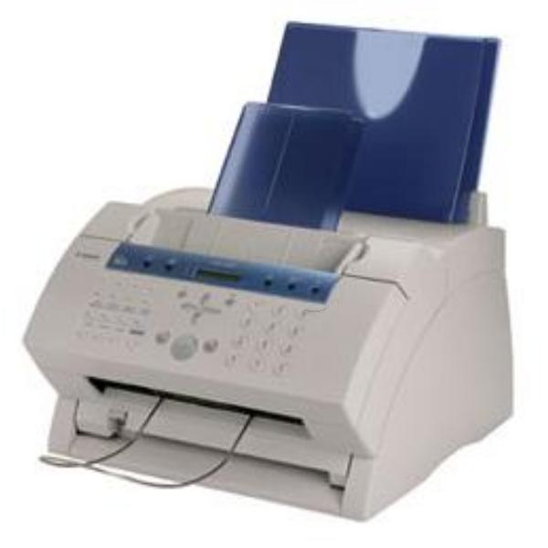 Fax L 295