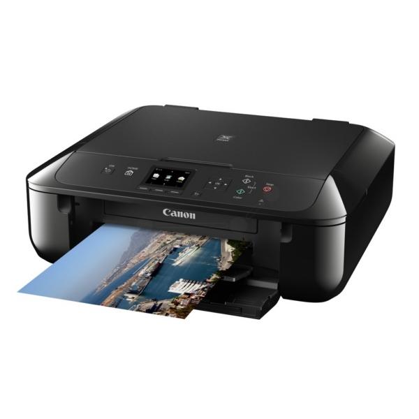 Pixma MG 5760