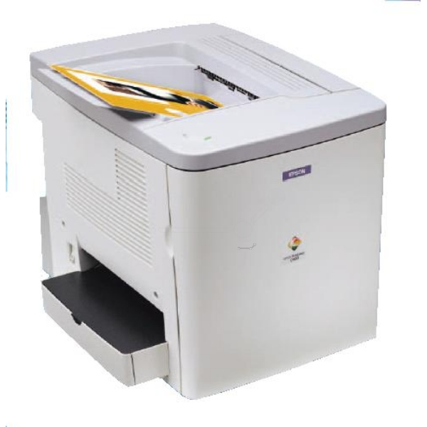 LP 1500 C