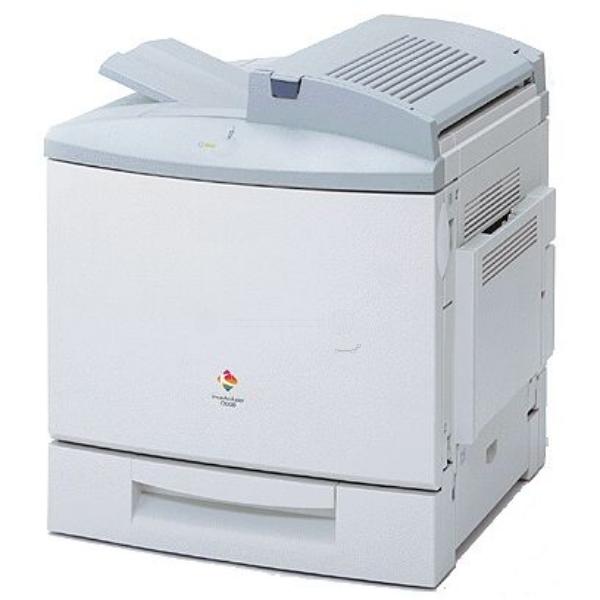 LP 2000 C