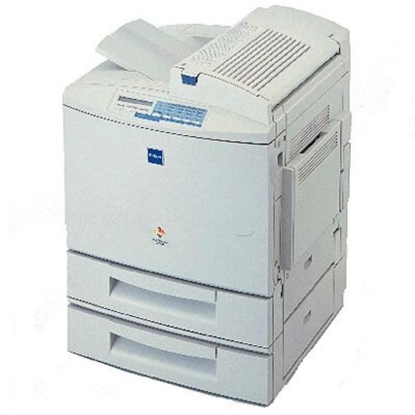 LP 3000 C