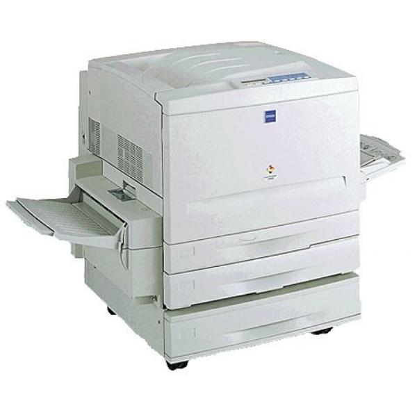 LP 7800 Series