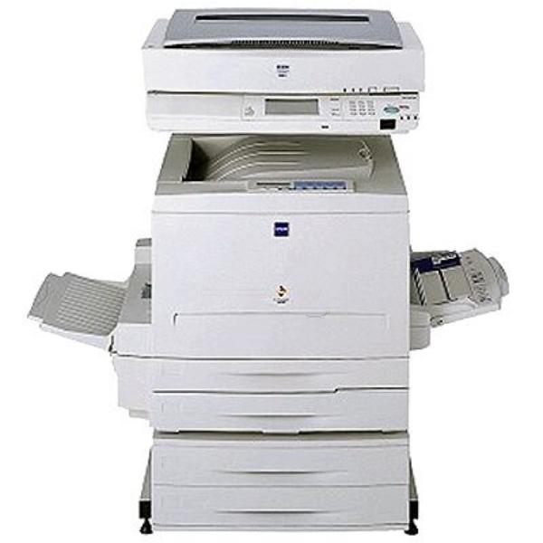 LP 8300 C