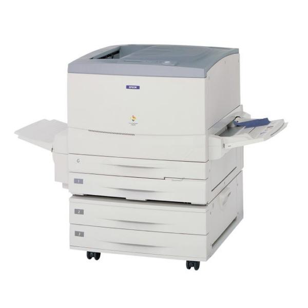 LP 8800 C