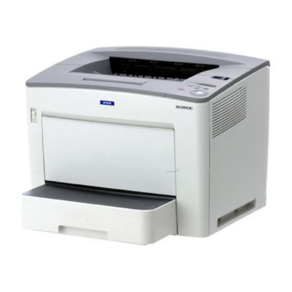 LP 9400 R