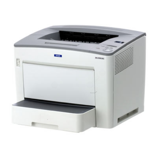 LP 9400