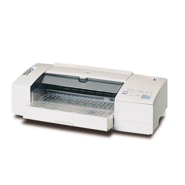 Maxart PM 9000 C