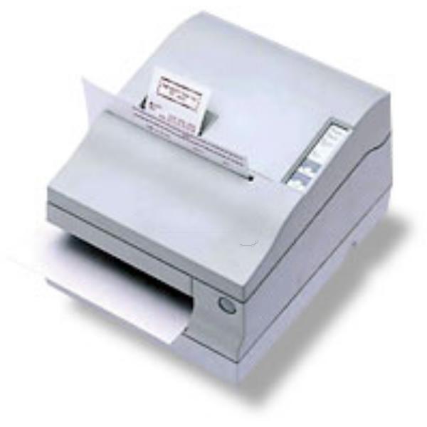 TM-U 950 P