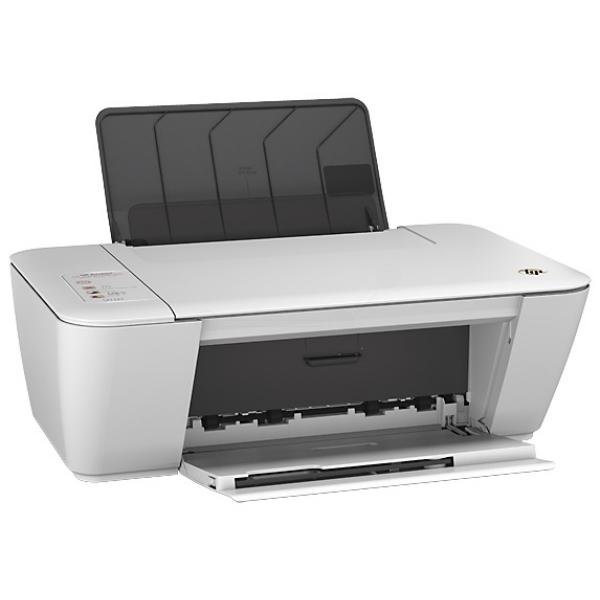 DeskJet 1512