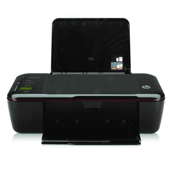 DeskJet 3051
