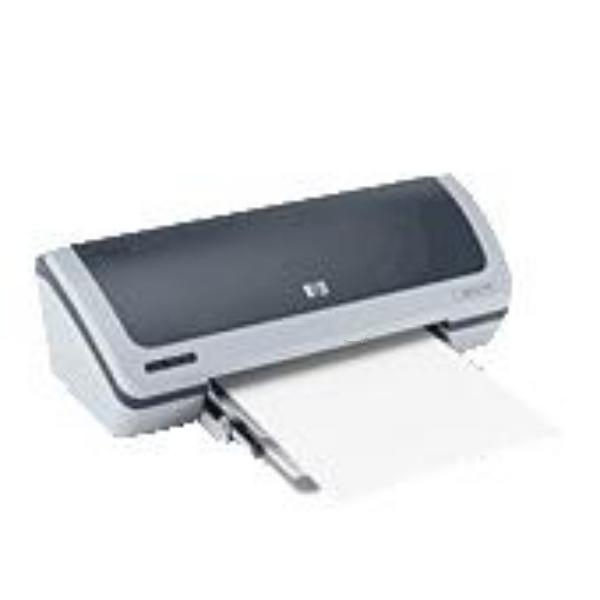 DeskJet 3668