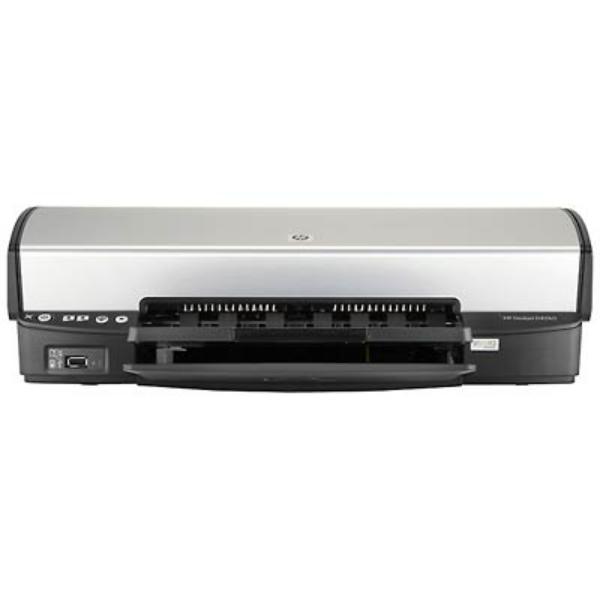 DeskJet D 4200 Series