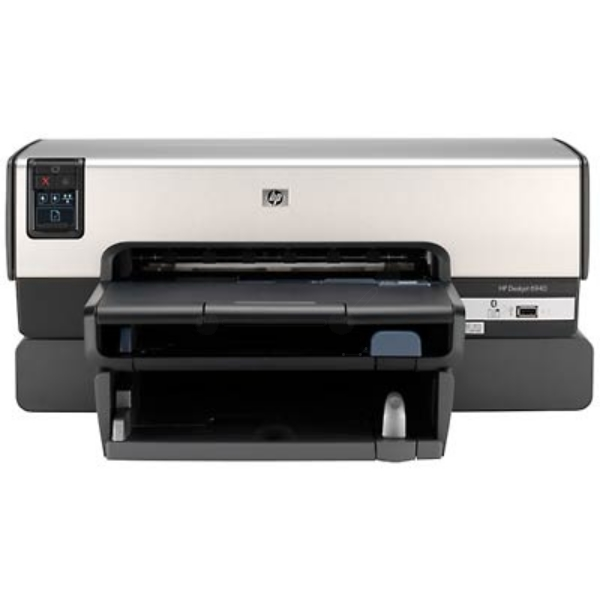 DeskJet 6980 DT