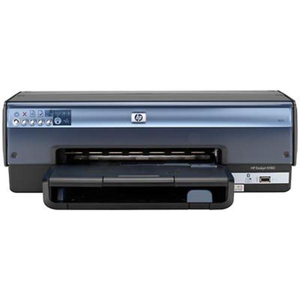DeskJet 6985