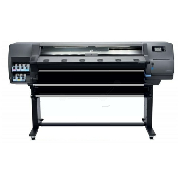 Latex 115 Printer