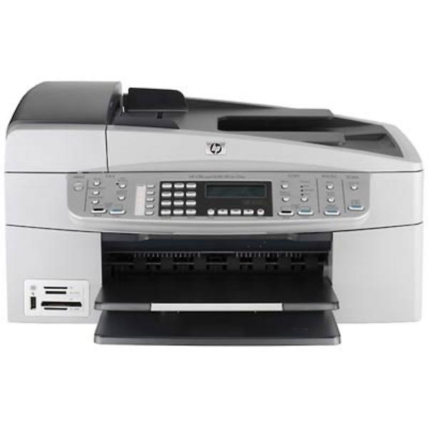 OfficeJet 6310 V