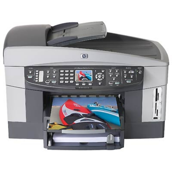 OfficeJet 7310 XI