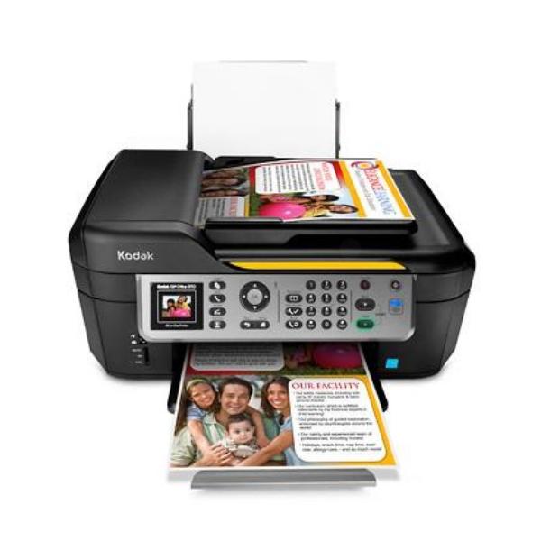 ESP Office 2100 Series