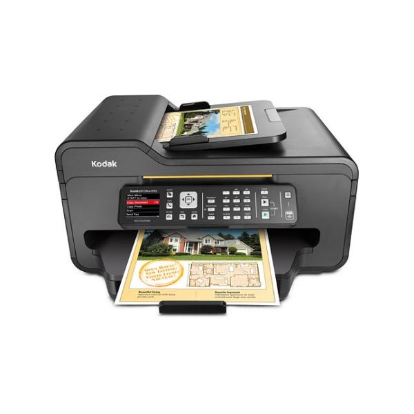 ESP Office 6150