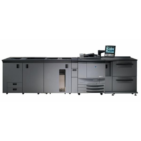 LD 6500