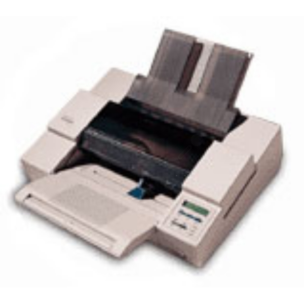 Jetprinter 4076