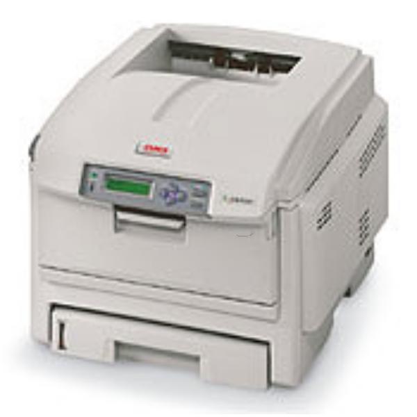 C 6100 HDN