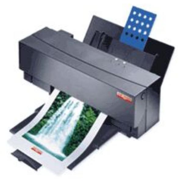 DesignPro 5000 S