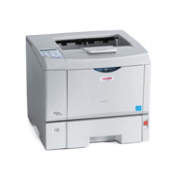 Aficio SP 4100 L