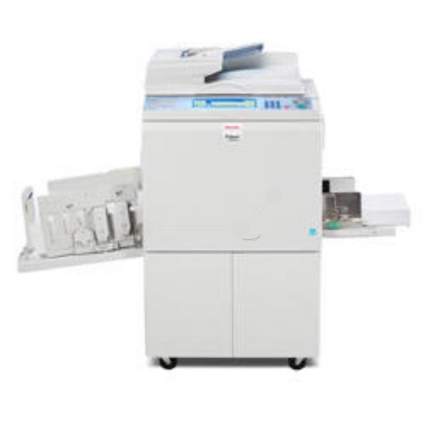DX 4600 Series