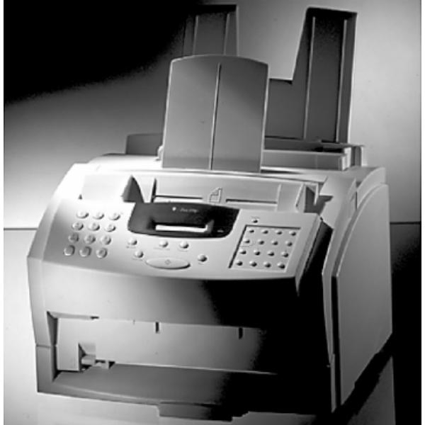T-Fax 374 L