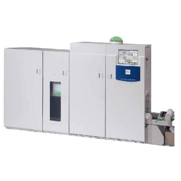 495 Continuous Feed Duplex Printer