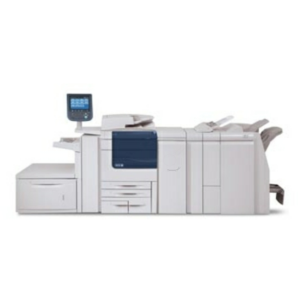 ColorPress 570 MFP