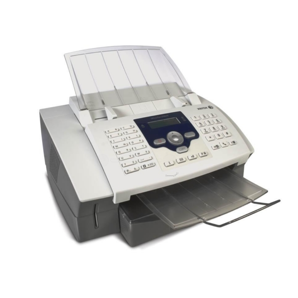 Office Fax LF 8040