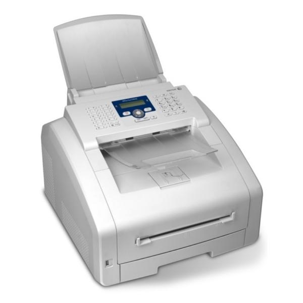 Office Fax LF 8100 Series