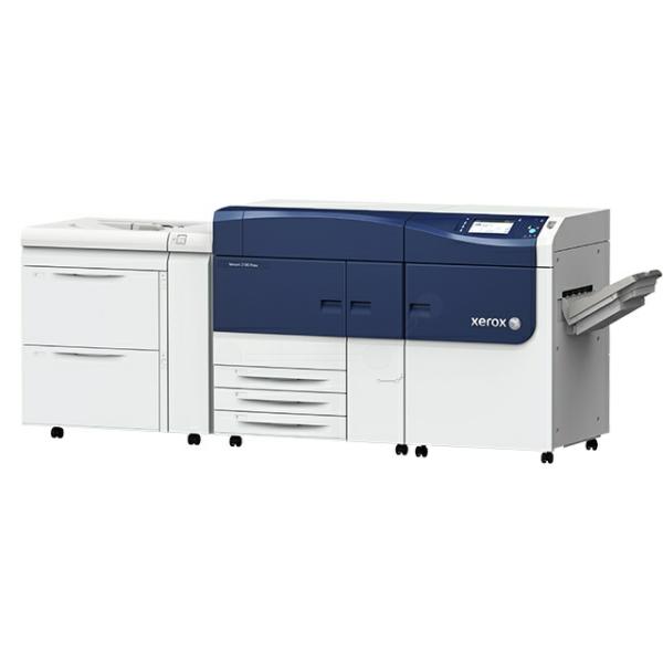 Versant 2100 Press