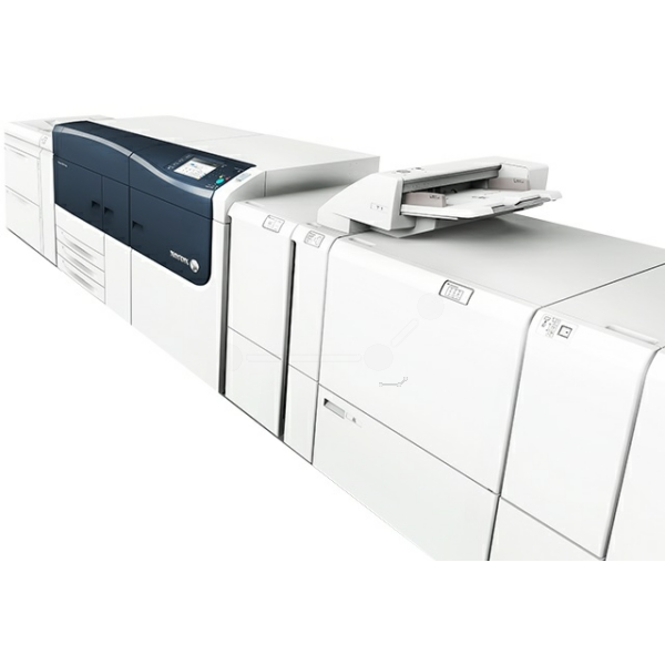 Versant 3100 Press